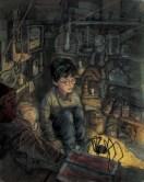 ilustracoes-jimkay (2)