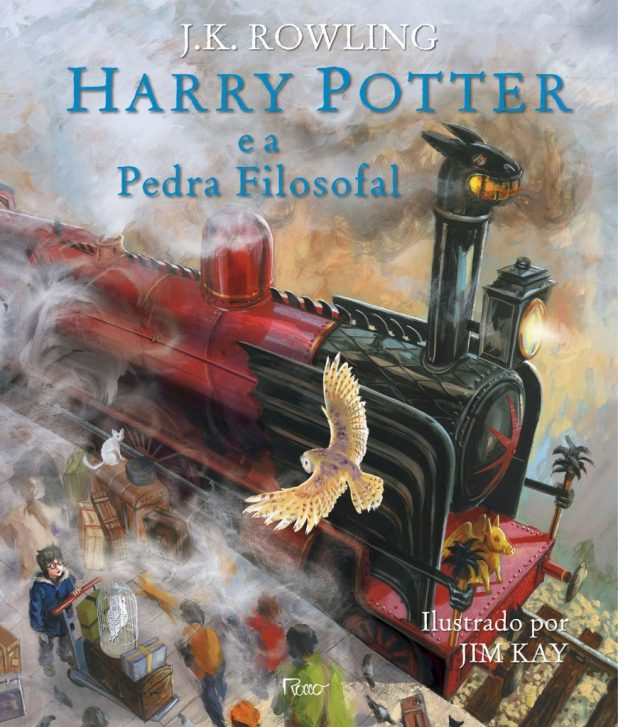 Harry-Potter-ilustrado_capa