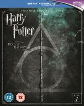 HP-Iconic (8)