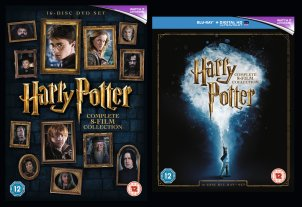 HP_DVD_Bluray