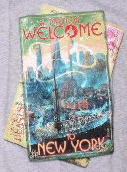 magical-welcome-to-ny-shirt