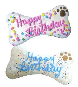 Сладкий подарок для любимого питомца - О собаках - Статьи ...