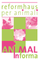 logo animal-in-forma piccolo