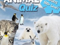 Animal-Quiz, the game