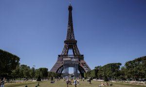 francia-guia-turismo-covid