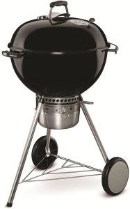 best charcoal grills under 250