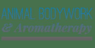 Animal Bodywork and Aromatherapy NJ