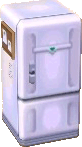 Küchen-Set (New Leaf) - Animal Crossing Wiki on Animal Crossing Kitchen Counter  id=48143