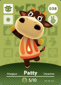 amiibo_card_AnimalCrossing_38_Patty