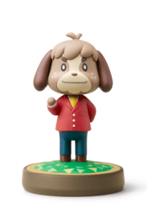 amiibo_Digby_02_cropped