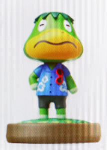 amiibo_AnimalCrossing_Kappn_02_cropped