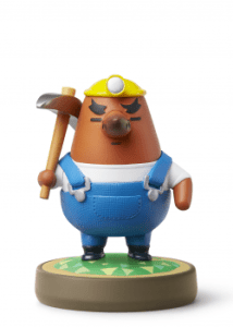 amiibo_AnimalCrossing_Resetti_02_cropped