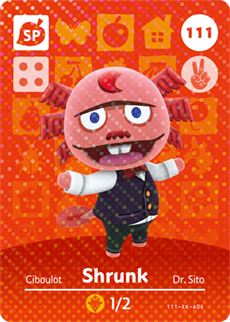 amiibo_card_AnimalCrossing_111_Shrunk