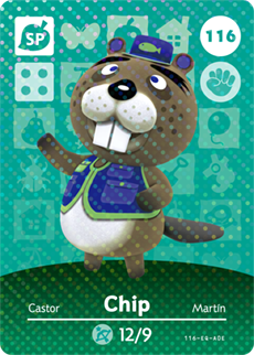 amiibo_card_AnimalCrossing_116_Chip