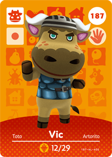amiibo_card_AnimalCrossing_187_Vic