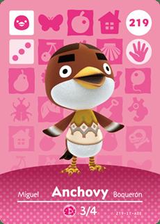 amiibo_card_AnimalCrossing_219_Anchovy
