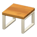 Ironwood Furniture Set: How to Craft & Get All Items ... on Ironwood Furniture Animal Crossing  id=93627