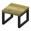 Ironwood Furniture Set: How to Craft & Get All Items ... on Ironwood Animal Crossing  id=18534