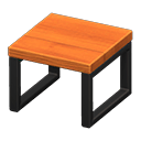 Ironwood Furniture Set: How to Craft & Get All Items ... on Ironwood Dresser Animal Crossing  id=47469