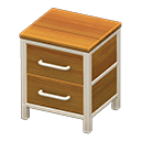 Ironwood Furniture Set: How to Craft & Get All Items ... on Ironwood Kitchenette  id=20426