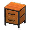 Ironwood Furniture Set: How to Craft & Get All Items ... on Ironwood Kitchenette  id=83829