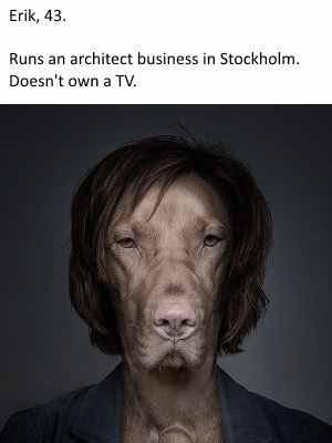 3-dogs-described-as-humans-that-are-simply-hilarious