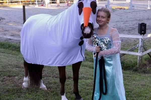 halloween-horses-7