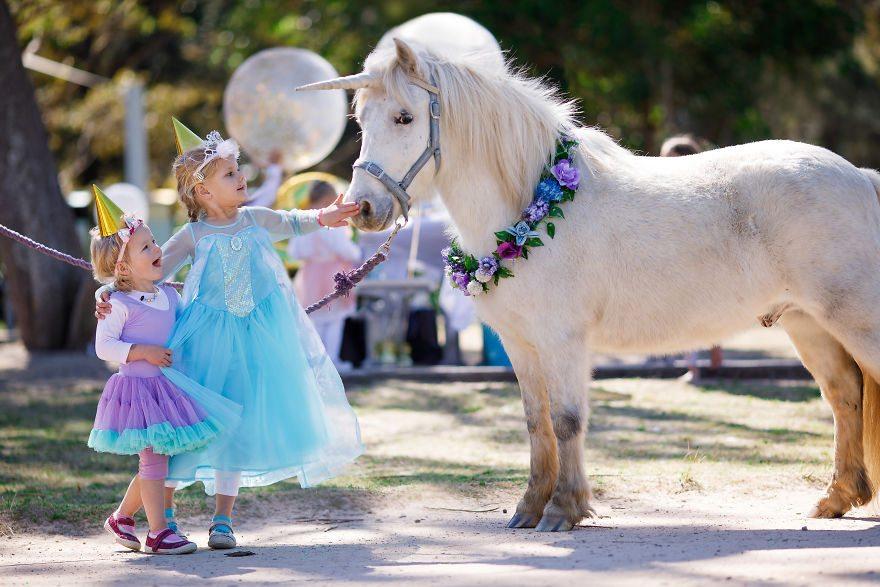 real-life-unicorn-1