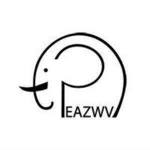 EAZWV