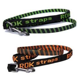Ramal Rockstraps Para Razas Grande desde 30 Kg
