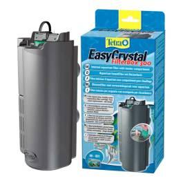 Filtro Easy Crystal Filter Box300 Tetra
