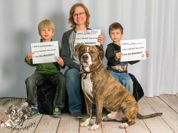 photo credit: Humane Society for Hamilton County (Indiana) and Smiling Dog Photography