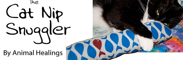 https://i1.wp.com/animalhealings.com/images/catnipsnugweb.jpg