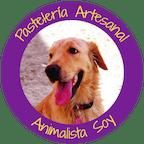 Animalista Soy