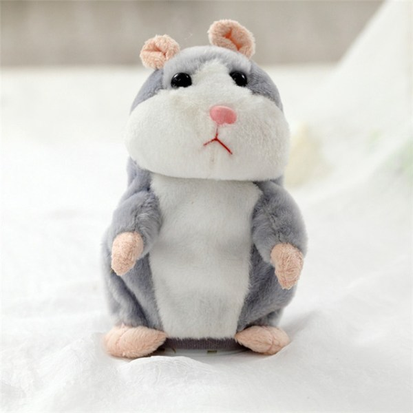 https://animalkinship.com/wp-content/uploads/2018/01/2017-Talking-Hamster-Mouse-Pet-Plush-Toy-Hot-Cute-Speak-Talking-Sound-Record-Hamster-Educational-Toy.jpg_640x640.jpg