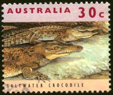 Australia-4