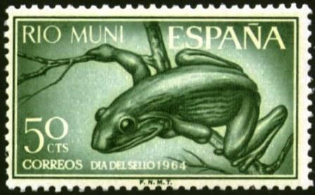 Rio Muni-1