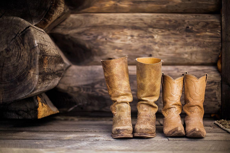 1-the-original-muck-boots-adult-chore-hi-cut-boot3-compressor