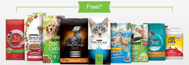 PurinaProducts