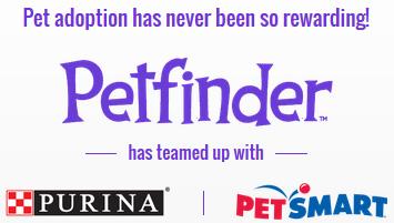 petfinder-rewards-intro