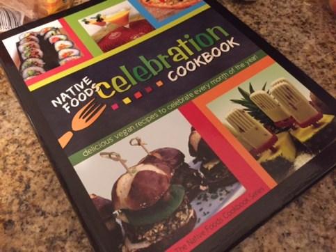 native-food-celebration-cookbook