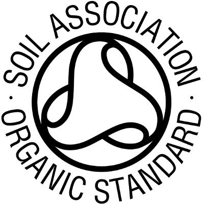 soil association 2