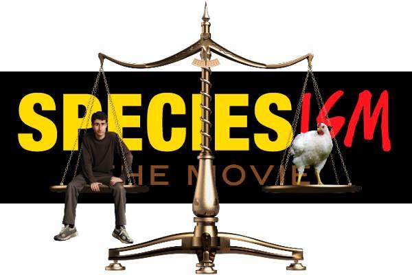 speciesism (2)