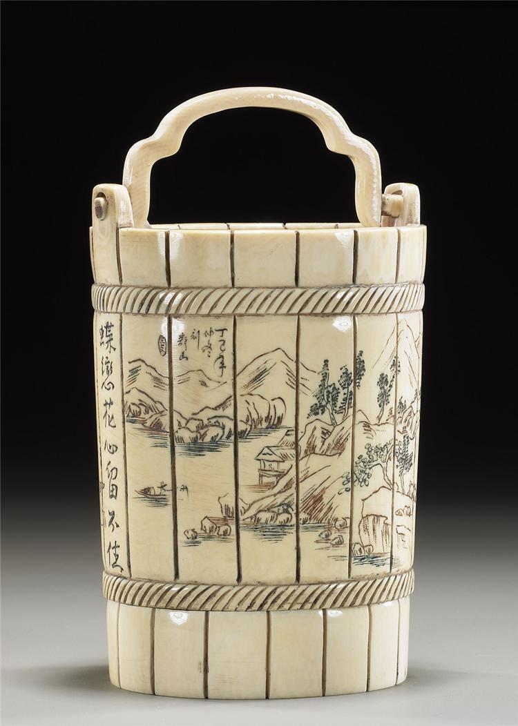 Apa Nama Seni Melipat Dekoratif Dan Terapan Jepang Jepang