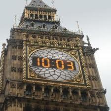 Strážca rýchlosť datovania Londýn