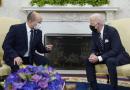 Israelul și SUA au purtat discuții secrete cu privire la un plan alternativ cu Iranul