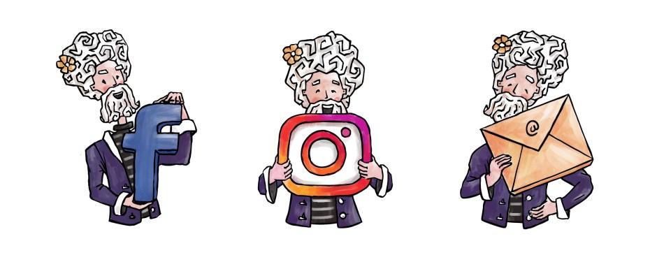 https://i1.wp.com/animanistudio.com/wp-content/uploads/2019/01/BacchusBox_Social.jpg?resize=930%2C375&ssl=1