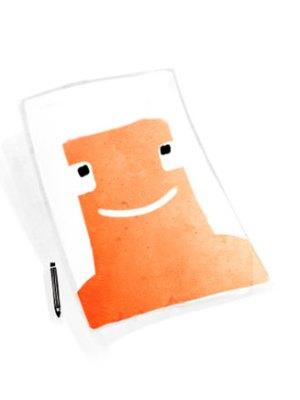 https://i1.wp.com/animanistudio.com/wp-content/uploads/2019/01/animani_website_storitve_ilustracija_v3.jpg?resize=300%2C400&ssl=1