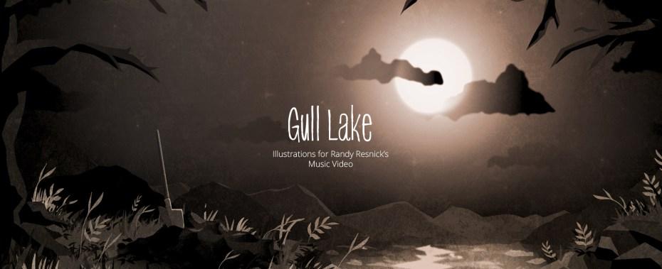 https://i1.wp.com/animanistudio.com/wp-content/uploads/2019/01/gulllake_cover_beahnce_lake_animani_v2.jpg?resize=930%2C379&ssl=1