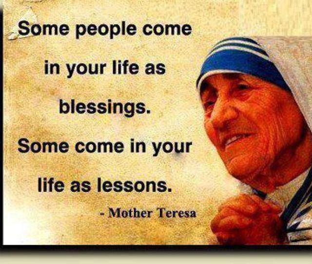 Life Quotes Quotes Of Life Quotes On Life Sayings And Quotes About Life Life Sayings And Quotes Life Quotes Sayings Love Life Quotes